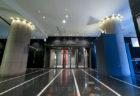 東京国立近代美術館 (MOMAT)
