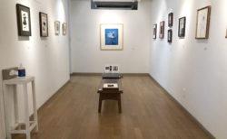 十一月画廊