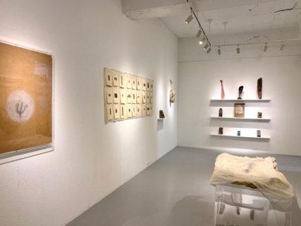 Gallery Cellar