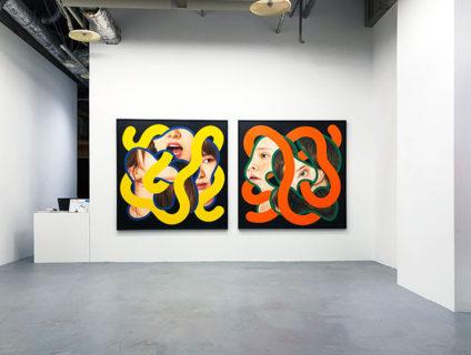 hpgrp Gallery Tokyo