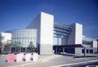 横浜赤レンガ倉庫1号館(3Fホール)