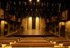 菖蒲文化会館(アミーゴ)