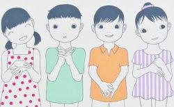 W'UP! ★ ユカリアートミニ第9弾 藤永結 ユカリアート ミニ