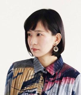 【宮田徹也氏出版記念】 トークvol.3 「日本画のリアル」