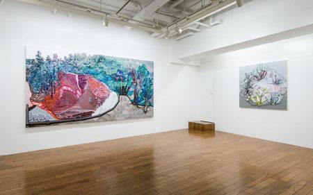 Gallery惺SATORU