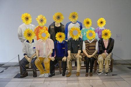 【The Evangelist of Contemporary Art】さいたま国際芸術祭2020を観て―行政アートの顛末(前半)
