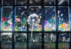 W'UP!  ★ 特別展「国立ベルリン・エジプト博物館所蔵古代エジプト展 天地創造の神話」東京都江戸東京博物館