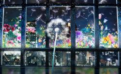 W'UP! ★ 東京タワー