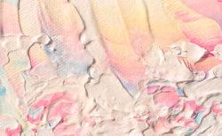 W'UP! ★ 新、アーティスト展 vol. 5 紙透みふ、小西純、藤井智樹、時田美鈴 MASATAKA CONTEMPORARY