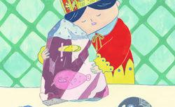 W'UP! ★ 3月1日~藤本 巧 個展「Collection」/3月8日~小池アミイゴ 個展 「東日本」次の10年のために スペース ユイ