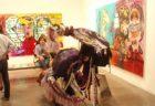 【The Evangelist of Contemporary Art】グローバル・アート・リサーチ — コロナ禍後を見通すためにアートマーケットの直近の歴史(2007年~2017年)を押さえておこう(中編)