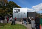 【The Evangelist of Contemporary Art】グローバル・アート・リサーチ — コロナ禍後を見通すためにアートマーケットの直近の歴史(2007年~2017年)を押さえておこう(前編)