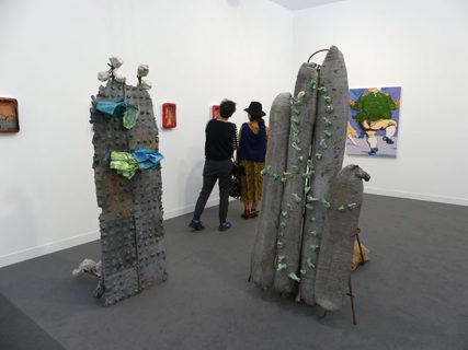 【The Evangelist of Contemporary Art】グローバル・アート・リサーチ — コロナ禍後を見通すためにアートマーケットの直近の歴史(2007年~2017年)を押さえておこう(後編)