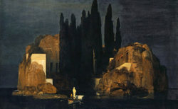 【The Evangelist of Contemporary Art】現代アート考-あいちトリエンナーレ2019を忘れない