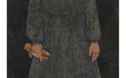 W'UP! ★5月29日〜 -五島記念文化賞美術新人賞研修帰国記念- 堀江栞個展「声よりも近い位置」 加島美術