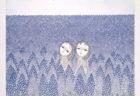 W'UP! ★【開館55周年記念特別展】百花繚乱―華麗なる花の世界― 山種美術館