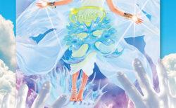 "W'UP! ★ 5月22日〜9月2日 グループ展 ""imma天"" DIESEL ART GALLERY"