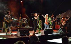 【World Music Explore】バスクという国を知っていますか?