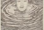 W'UP!  ★ 篠田桃紅 展 とどめ得ぬもの 墨のいろ 心のかたち/5月29日~ 近代日本洋画の名作選展 ひろしま美術館コレクション そごう美術館
