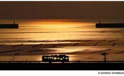 W'UP! ★東京写真記者協会主催・東日本大震災特別企画展「ルポ3・11 ~十年の歳月を経て~」 アイデムフォトギャラリーシリウス