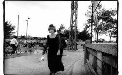 W'UP!★7月2日〜7月31日 竹谷 出 写真展/8月6日~8月28日 溝口 剛 写真展「悼む尊む懐かしむ」 ギャラリー冬青