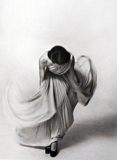 W'UP! ★5月14日〜6月20日 Fine Art Photography Now (ファインアート写真の現在)/6月下旬〜「SUKITA & Rare & Unseen」展 Blitz Gallery