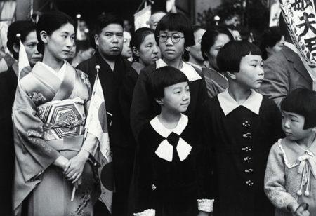 W'UP! ★ 6月14日~9月4日  写真展「写真の中の東京は、」 東京工芸大学 写大ギャラリー