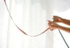 W'UP! ★美術館の春まつり MOMATコレクション(4F-2F 所蔵品ギャラリー)、幻視するレンズ(2Fギャラリー4) 東京国立近代美術館 (MOMAT)