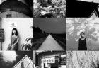 W'UP!★ 里井純子展ー生きること・描くことー 十一月画廊