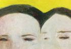 W'UP!  ★ 5月25日~ 加藤崇亮個展「Bathroom Forest」 H.P.FRANCE WINDOW GALLERY MARUNOUCHI