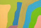 W'UP! ★ ファッション イン ジャパン 1945-2020―流行と社会 国立新美術館 企画展示室1E