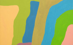 W'UP! ★ アナザーエナジー展 挑戦しつづける力―世界の女性アーティスト16人 森美術館
