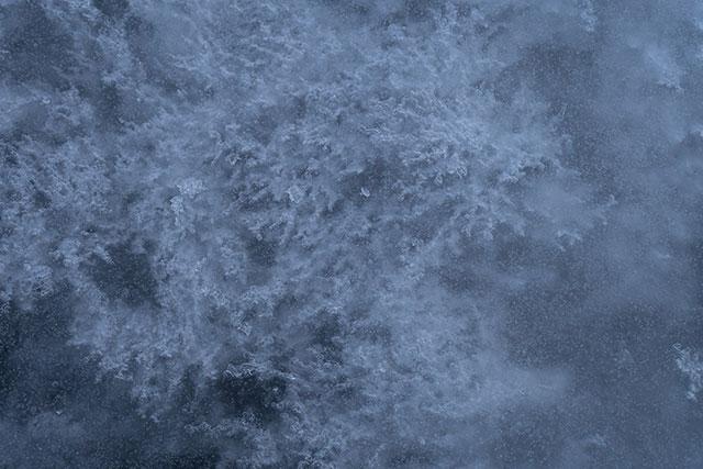 W'UP! ★7月21日〜8月29日 上村洋一+エレナ・トゥタッチコワ「Land and Beyond|大地の声をたどる」 ポーラ ミュージアム アネックス
