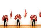 【The Evangelist of Contemporary Art】10年の後―水戸芸術館で「3.11とアーティスト:10年目の想像」展を観る(前編)