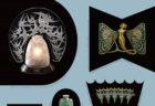 W'UP!  ★6月5日~7月4日 企画展「発掘された日本列島2021 調査研究最前線」 江戸東京博物館 常設展示室 5F企画展示室