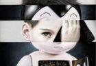 W'UP ★ 5月22日~7月10日 松山智一「Boom Bye Bye Pain」 KOTARO NUKAGA(六本木 ピラミデビル)