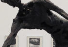 【ウィークリー!告知まとめ版】売れないから、という理由だけで消えていく 6月5日〜6月11日 展覧会・イベント・アート情報ピックアップ!