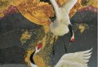 【8月21日 ウィークリー告知まとめ版】ワクチンワクチンワクチンチン 展覧会・イベント・アート情報、今週のアラカルト!