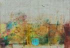 W'UP! ★9月18日~10月10日 新・今日の作家展2021 日常の輪郭 横浜市民ギャラリー展示室1、B1
