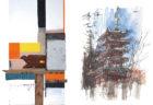 【ウィークリー!告知まとめ版】コロナに振り回される日々。5月29日〜6月4日 展覧会・イベント・アート情報ピックアップ!