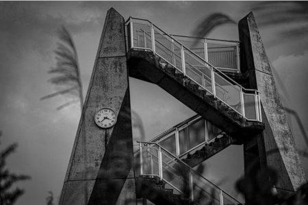 W'UP! ★6月17日~6月23日 現代写真研究所 金井ゼミ共同制作「止まったままの時計 -フクシマ10年-」 アイデムフォトギャラリー シリウス