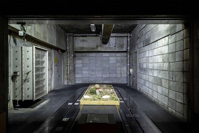 W'UP ★ 8月7日~29日 Akatsuki ART AWARD最優秀賞受賞者展覧会『野田幸江個展「腐っていくことやここからの眺め」』同時開催「Kyoto Perspective」 ANB TOKYO