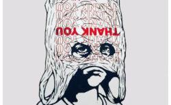 W'UP! ★8月5日~8月18日「SIGNS OF A NEW CULTURE vol.2」 時代をつくるアーティストたち Artglorieux GALLERY OF TOKYO
