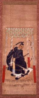 W'UP!  ★ 7月17日~9月5日 企画展「相撲の錦絵と江戸文化」 江戸東京博物館