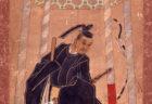 W'UP ! ★7月3日~9月26日 夢二×文学「絵で詩をかいてみた」 ―竹久夢二の抒情画・著作・装幀― 竹久夢二美術館