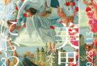 W'UP! ★ 9月18日~12月12日 ゴッホ展 —— 響きあう魂 ヘレーネとフィンセント 東京都美術館 企画展示室