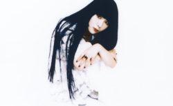 "W'UP!★ 9月11日~9月23日 Daoko ""むすひむすび展"" shibuya-san & UNKNOWN HARAJUKU"