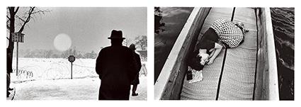 W'UP! ★10月20日~12月28日 フジフイルム スクエア 写真歴史博物館 企画写真展 フジフイルム・フォトコレクション特別展 「師弟、それぞれの写真表現」
