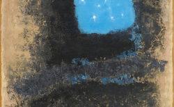 W'UP! ★ 9月18日~11月14日 生誕110年 香月泰男展 神奈川県立近代美術館 葉山