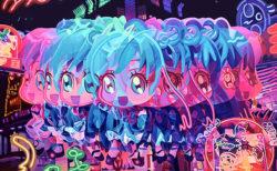 W'UP! ★ 10月30日~11月19日 東麻奈美 個展「ホットケーキをバターになった4匹のトラで食べる」 MASATAKA CONTEMPORARY
